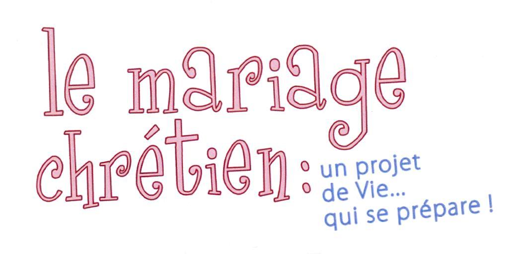 """Résultat de recherche d'images pour """"centre préparation mariage"""""""