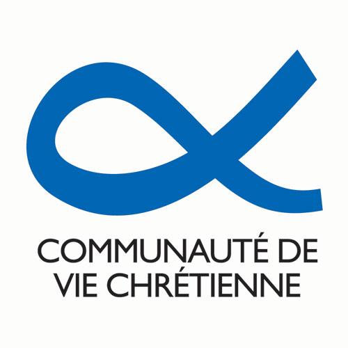 Site de rencontre chrétien gratuit au canada