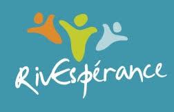 rivesperance-logo